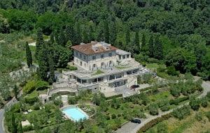 Hotel Centro Benessere Toscana : Resort con Spa in Toscana e ...