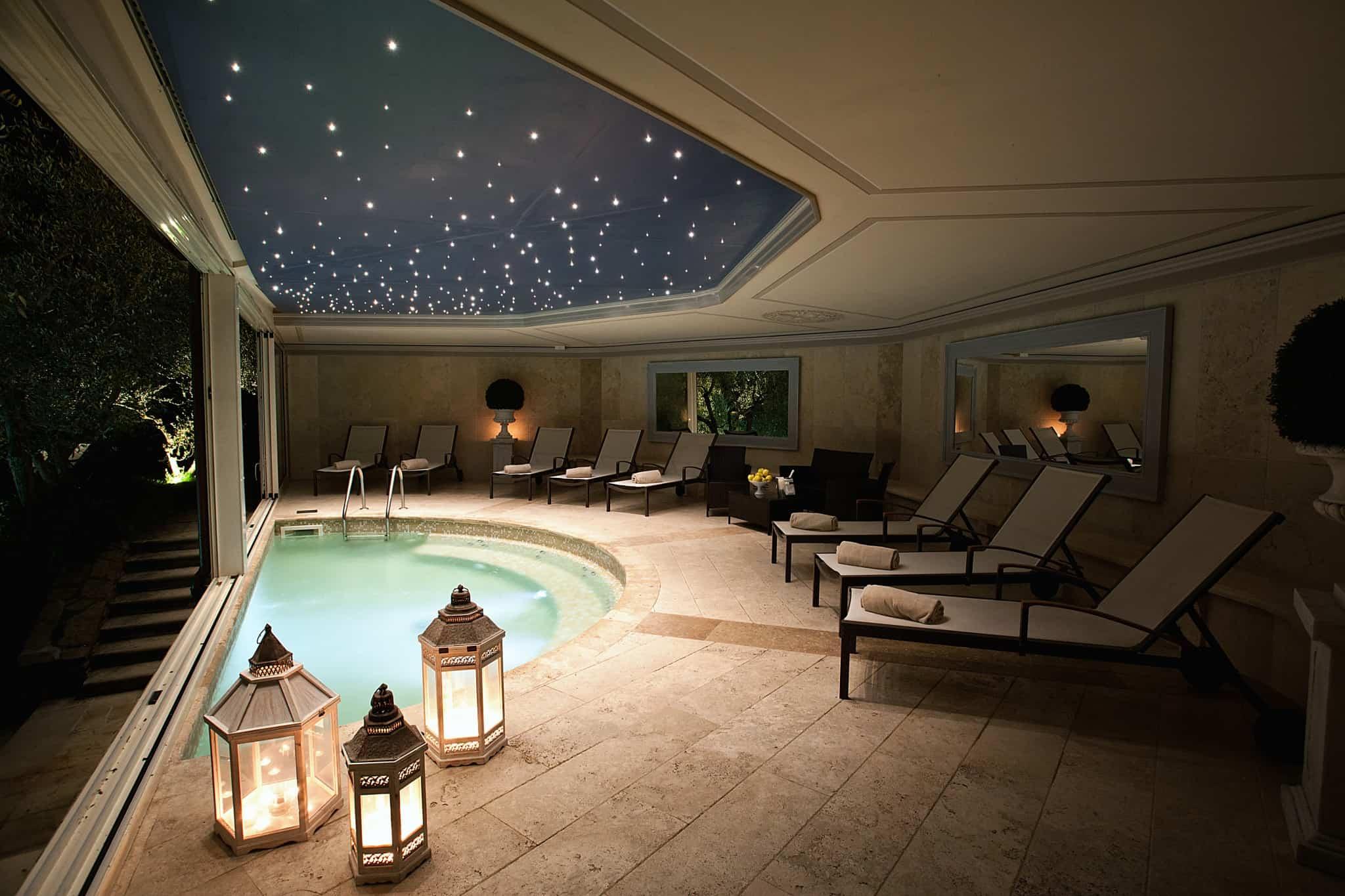 Offerte Vacanze Hotel Toscana